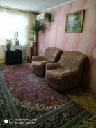 1-комнатная, проспект Красного Знамени 109. Толстого (Буссе), частное лицо, 35,0кв.м. Комната