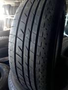 Bridgestone Playz PX-RV, 215/60 R17