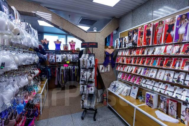 Магазины женского белья во владивостоке белье кельвин кляйн женские оригинал