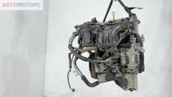 Двигатель Suzuki Alto 2009, 1 л, бензин (K10B)
