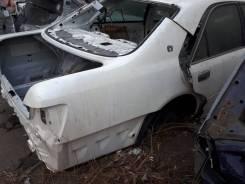 Крыло Toyota Crown JZS171. 1Jzgte. 1JZGE. 1Jzfse. Chita CAR