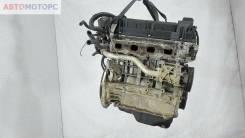 Двигатель Mitsubishi Outlander 2012-2015, 2 л, бензин (4J11)