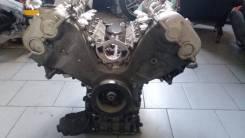Двигатель 4.8L M48.70 Porsche Panamera турбо 970 в разборе