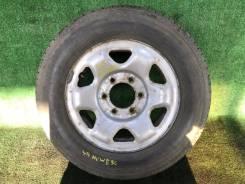 Колесо Dunlop SP-39