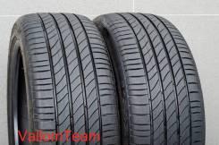 Michelin Pilot Sport 3 ST, 215/45 R17