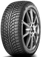 Kumho WinterCraft WP71, 235/50 R17 XL