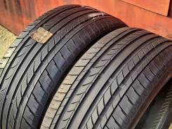 Nankang Noble Sport NS-20, 245/45R19