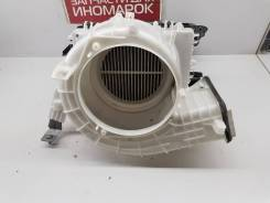 Корпус отопителя под моторчик отопителя [272151LBOB] для Infiniti QX56 II [арт. 507908]
