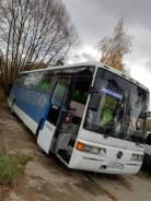 Ssangyong Transtar. Продажа автобуса, 45 мест