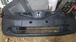 Бампер Honda Fit GE6