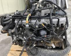 Контрактный двс Toyota 1HD! Гарантия , установка! ГТД!