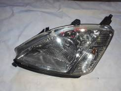 Фара Honda Civic EU3