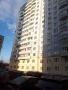 Обменяю квартиру в Санкт- Петербурге на квартиру во Владивостоке. От частного лица (собственник)