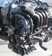 Двигатель Toyota 3ZR-FAE