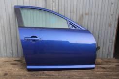 [RW 79RX] Mazda RX-8 Дверь передняя правая, Голая. Рест