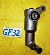 Гидроаккумулятор АКПП Mazda GF32