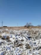 Продаётся участок под строительство жилого дома. 1 100кв.м., собственность. Фото участка
