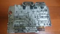 Гидроблок АПП 722.6 mersedes E W212 двигатель 651925