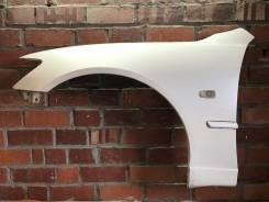 Крыло переднее левое Toyota Altezza Lexus IS 200