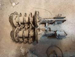 Стойка амортизатора передняя левая, правая KIA Sportage 2