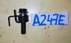 Пружинка АКПП Toyota A247E
