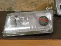 Фара передняя левая ВАЗ 2110