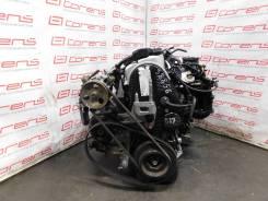 Двигатель Honda, D17A   Установка   Гарантия до 365 дней
