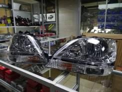 Фара Toyota Harrier 1998-02/Lexus RX 300