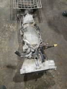 АКПП Subaru Legacy BH5 BE5 Tv1b4ybeab EJ206