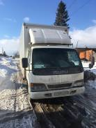 Isuzu Elf. Продам грузовик Isuzu elf 1999, 2 200куб. см., 3 500кг., 4x2