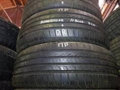Nexen/Roadstone N'blue ECO, 215/60 R16