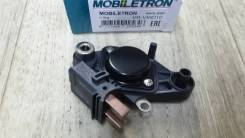 Реле генератора Audi VW VRVW010 Mobiletron
