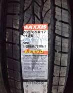 Maxxis Bravo HT-770, 265/65 R17