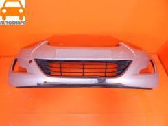 Бампер передний Hyundai Elantra 2013-2016 оригинал