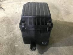 Корпус воздушного фильтра Hyundai Sonata 4 (EF)