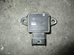 Датчик положения дроссельной заслонки Hyundai Accent 2 (ТагАЗ)