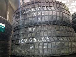 Michelin 4x4 XPC, 255/65 R16