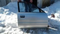 Дверь передняя правая Mazda 626