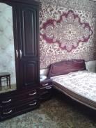 3-комнатная, улица Амурская 174. центр, частное лицо, 56,0кв.м.