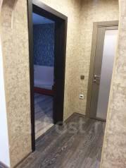 3-комнатная, улица Кутузова 48. ХФЗ, частное лицо, 68,0кв.м.