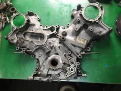 Лобовина двигателя Lexus, Toyota,1UR-FSE 1131038070