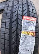 Maxxis Bravo HT-770, 275/60 R20