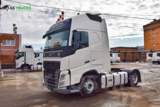 Volvo FH13. 460 4x2 Euro 5 [CAT:117374], 13 000куб. см., 18 000кг., 4x2