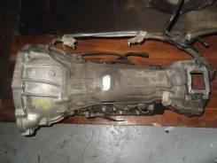 АКПП Toyota Hilux Surf RZN185 3 RZFE-без раздатки