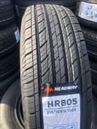 Headway HR805, 215/70R16