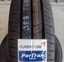 Kumho PorTran KC53, 165/80 R13C 94/92R