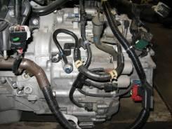 АКПП ML5A 44000 км Honda Accord CU2 K24A 2008г