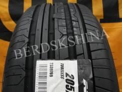 Nitto NT830, 205/60 R16