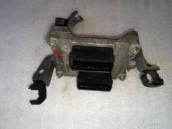 Блок управления двигателем Alfa Romeo 147 1.6 2001-2010 г