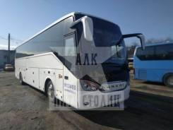 Ankai. Автобус A9